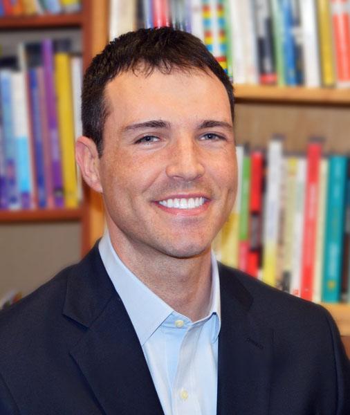 Dr. Craig De Voto